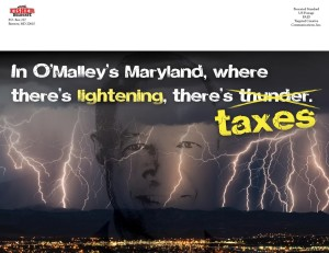 MD-MF-1407 Where theres thunder-taxes_front